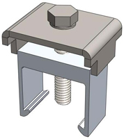 mid_clamp_stainless_steel
