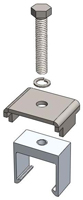 mid_clamp_stainless_steel_expanded