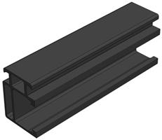 rail_black_300