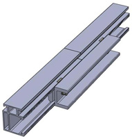 rail_splice_bonding_clip_assembled 200