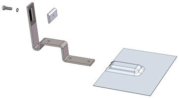 tile-hook-steel-roof-exploded-300-dpi-300