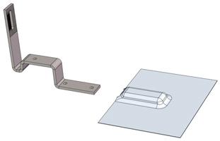 tile-hook-steel-roof-no-nut-exploded-300-dpi-300