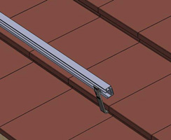 tile_hook_steel_roof_assembled 200