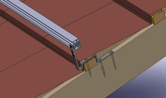 tile_hook_steel_roof_assembled_section 200