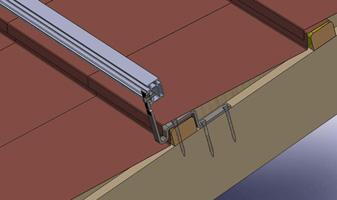 tile_hook_steel_roof_assembled_section 200