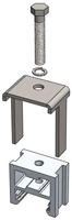 universal_end_clamp_expanded