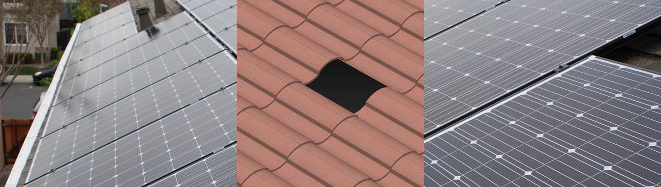 MageHook with S Tile Replacement Flashing 9